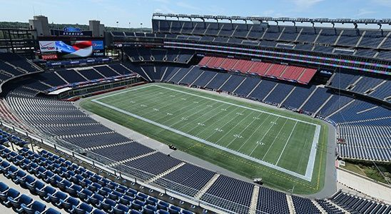 gillette-stadium-patriots
