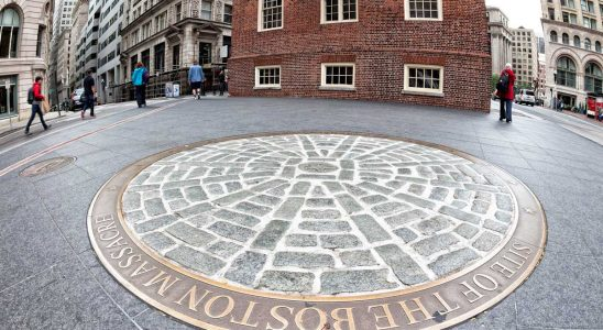 boston-massacre-site