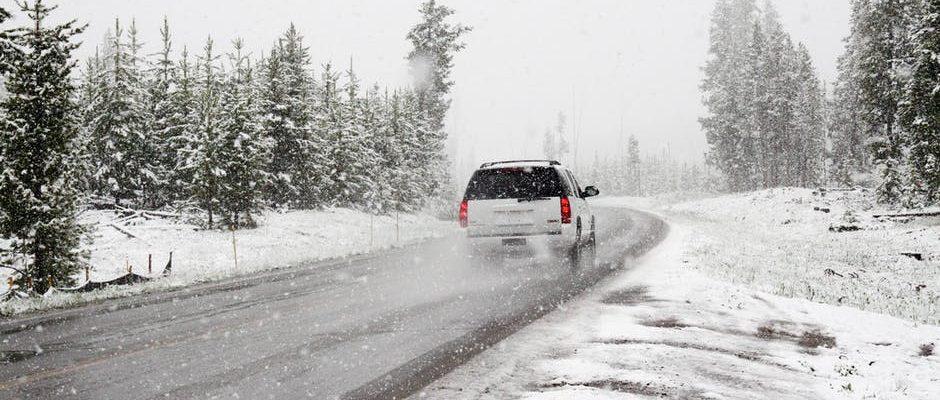 boston-snow-parking