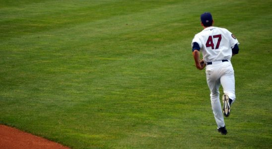 baseball-boston